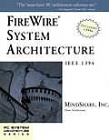 Firewire System Architecture 2ND Edition