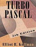 Turbo Pascal 5TH Edition