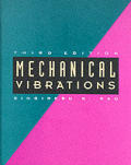 Mechanical Vibrations 3rd Edition
