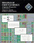 Principles of CMOS VLSI Design a Systems Perspective  2nd Edition