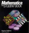 Mathematica The Student Book