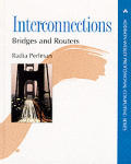 Interconnections :bridges and routers