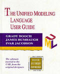 Unified Modeling Language User Guide 1st Edition