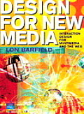 Design for New Media (04 Edition)