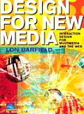 Design for New Media (04 Edition)
