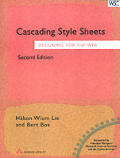 Cascading Style Sheets 2ND Edition