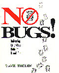 No Bugs!: Writing Error-Free Code in C & C++