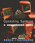 Operating Systems a Systematic View 5TH Edition