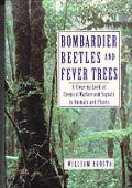 Bombardier Beetles & Fever Trees