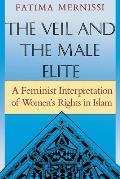 Veil and the Male Elite : a Feminist Interpretation of Women's Rights in Islam (91 Edition)