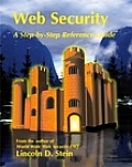 Web Security (98 Edition)