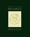 Classical Mechanics 3RD Edition Cover