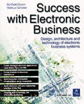 Success With Electronic Business