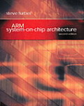 Arm System on Chip Architecture 2ND Edition