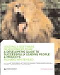 Leading Software Development Team (01 Edition)
