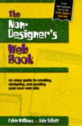Non Designers Web Book