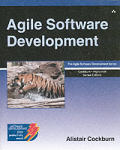 Agile Software Development Software 1st Edition