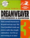 Dreamweaver 3 Visual Quickstart Mac & Windows Visual QuickStart Guide