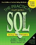 Practical SQL Handbook 4th Edition Using SQL Variants
