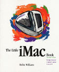 Little Imac Book 2ND Edition