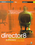 Director 8 Demystified with CDROM