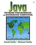 Java? Network Programming and Distributed Computing
