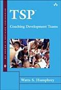 TSP: Coaching Development Teams (SEI Series in Software Engineering)
