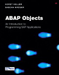 ABAP Objects Introduction to Programming SAP Applications