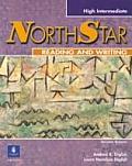 Northstar Reading & Writing High Intermediate