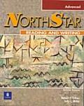 Northstar Reading and Writing, Advanced