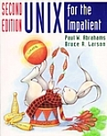 Unix for the Impatient 2ND Edition