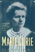 Marie Curie A Life