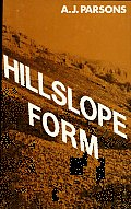 Hillslope Form