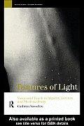 Textures of Light