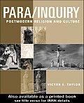 Para/Inquiry