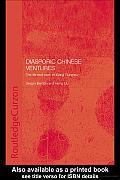 Diasporic Chinese Ventures: The Life and Work of Wang Gungwu