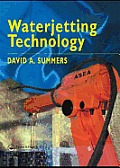 Waterjetting Technology