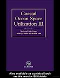 Coastal Ocean Space Utilization III