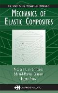 Mechanics of Elastic Composites
