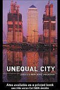 Unequal City: London in the Global Arena