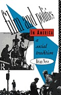 Film and Politics in America: A Social Tradition