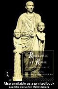 Rhetoric at Rome
