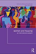 Women and Housing: An International Analysis
