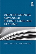 Understanding Advanced Second-Language Reading