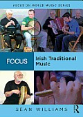 Focus: Irish Traditional Music