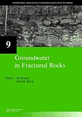 Groundwater in Fractured Rocks: IAH Selected Paper Series