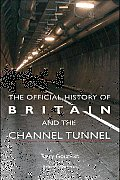 Britain and the Channel Tunnel