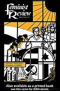 Feminist Review: Journal
