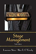 Stage Management (10TH 13 Edition)