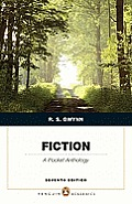 Fiction A Pocket Anthology Penguin Academics 7th Edition